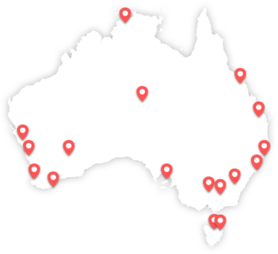 large-detailed-map-of-australia-with-cities-and-towns