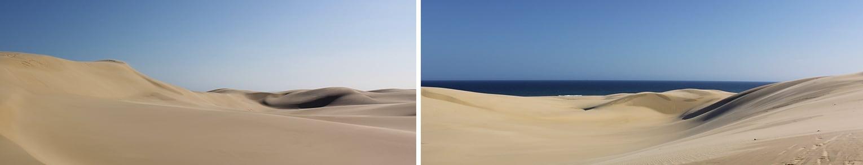 Maccas-Sand-Landscape