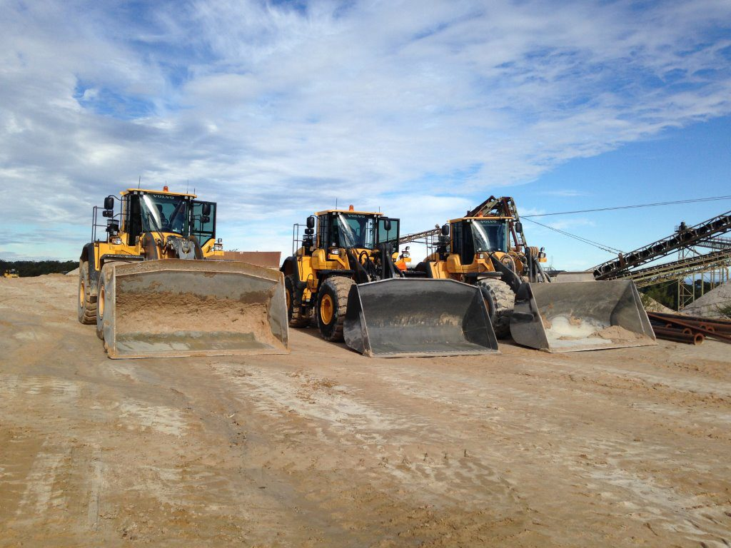 CJD Service Unmatched for Dixon Sand 1