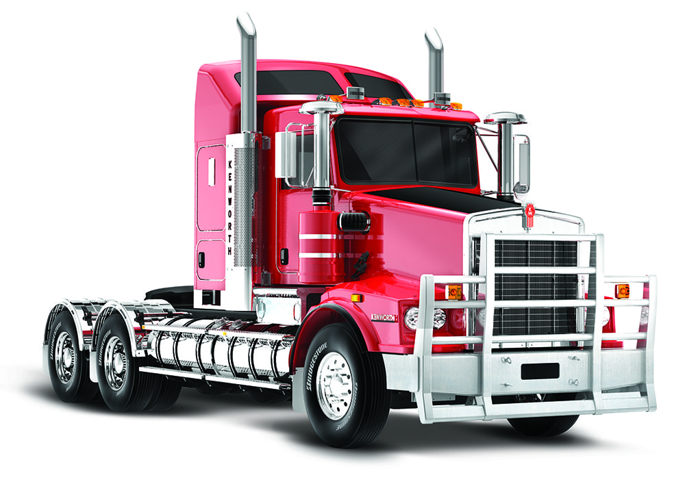 kenworth images - photo #11