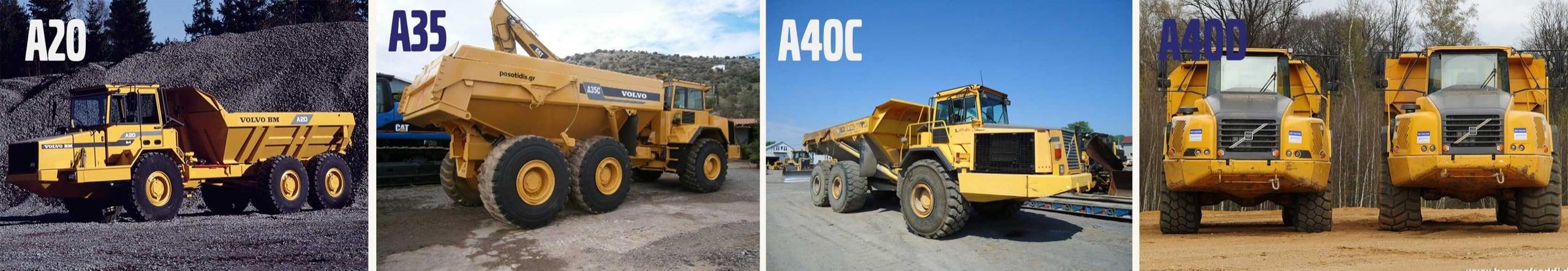 A20-A40D-Banner
