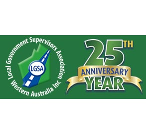 LGSA (Local Government Supervisors Association) – Bunbury 71