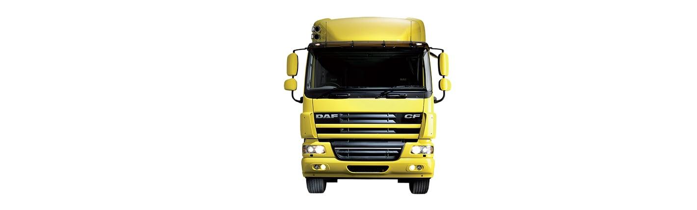 Trucks for sale australia