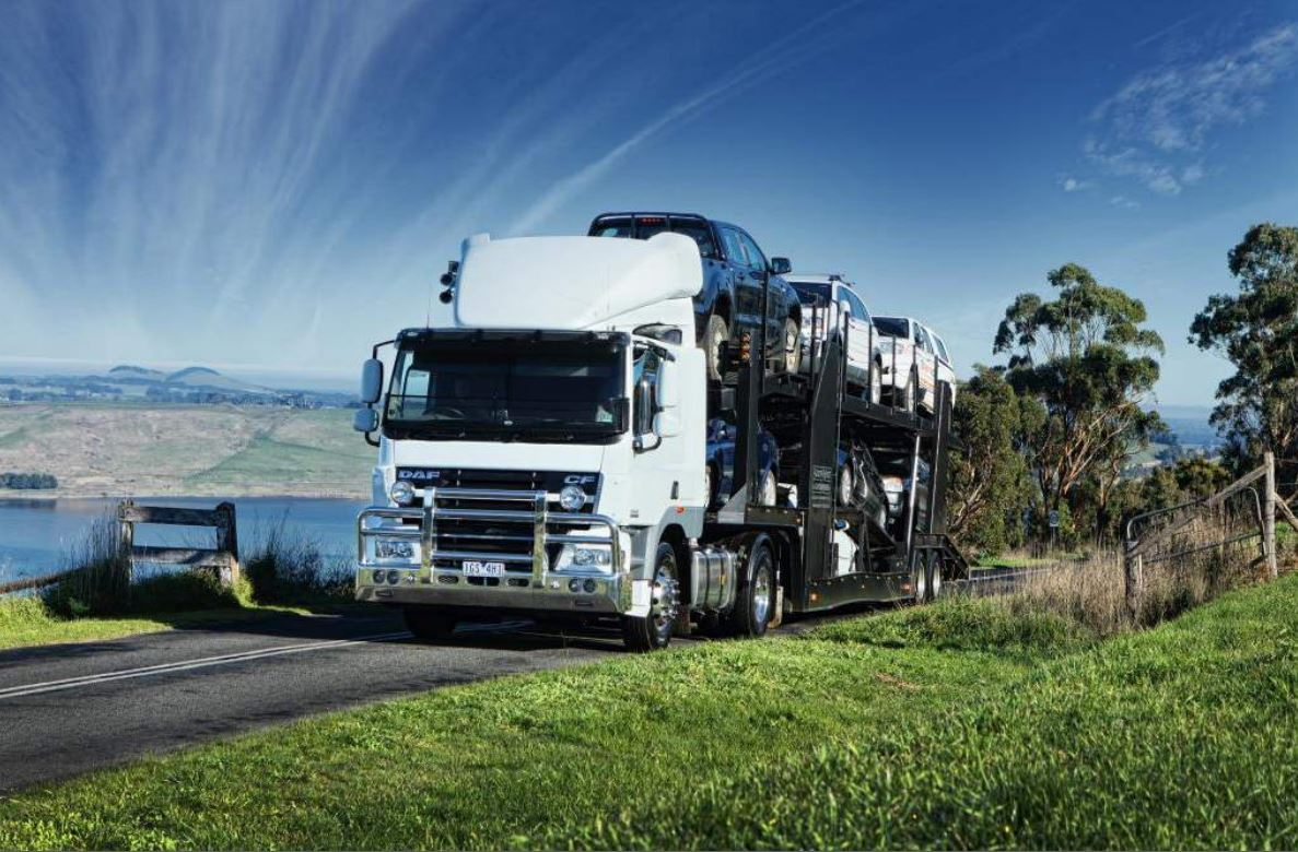 CJD PacLease kicks off in Western Australia, Tasmania and the Northern Territory 2