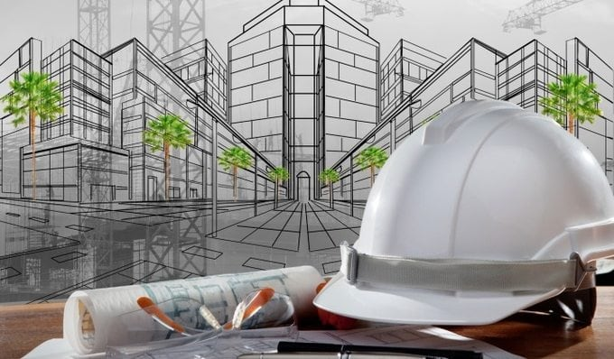4 Future Construction Industry Trends 59