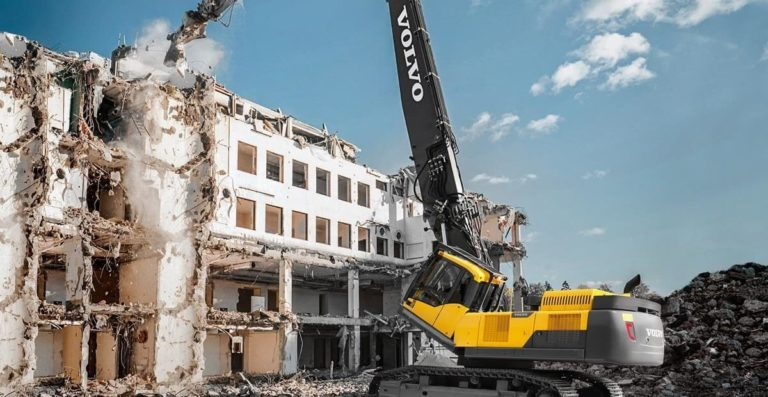 6 Tips for Keeping Demolition Safe 3