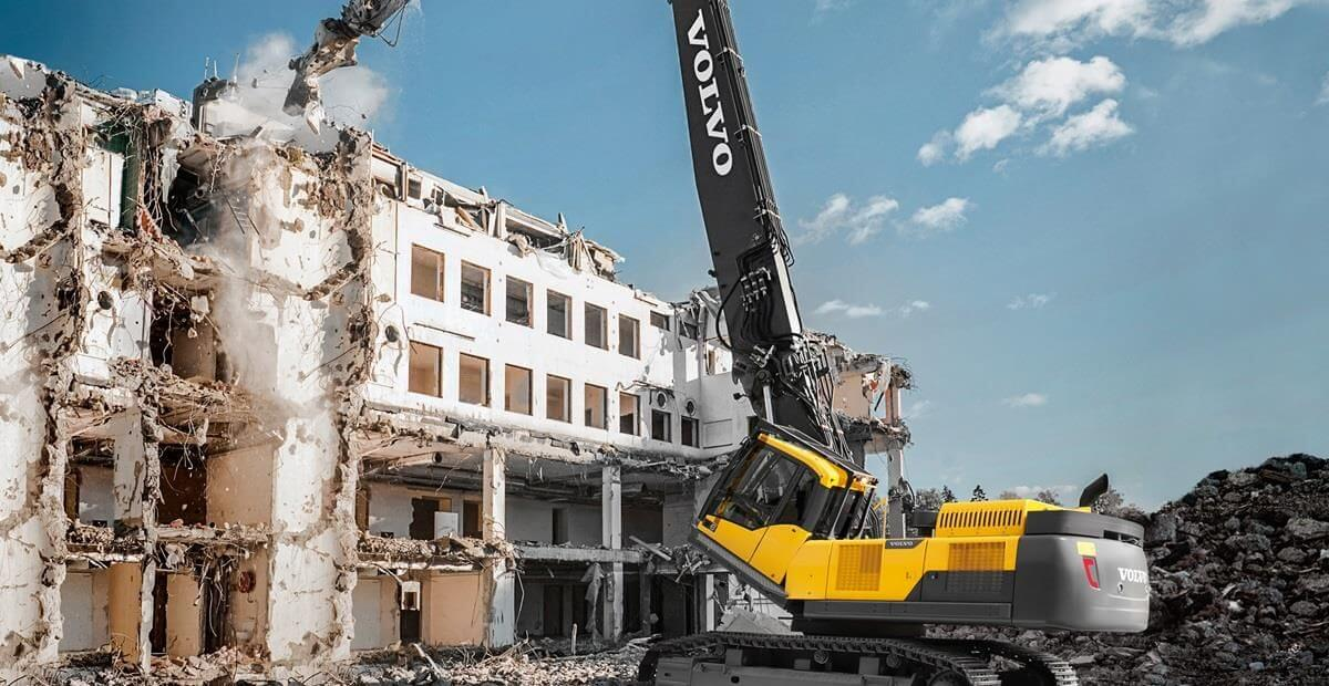 6 Tips for Keeping Demolition Safe 1