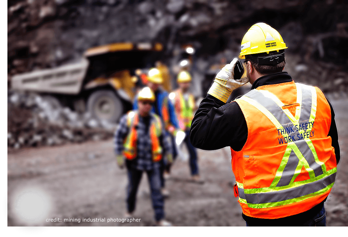 mining-safety-reporting