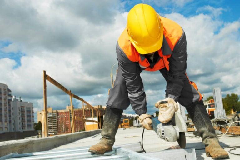The Fine Line Between Employee or Contractor