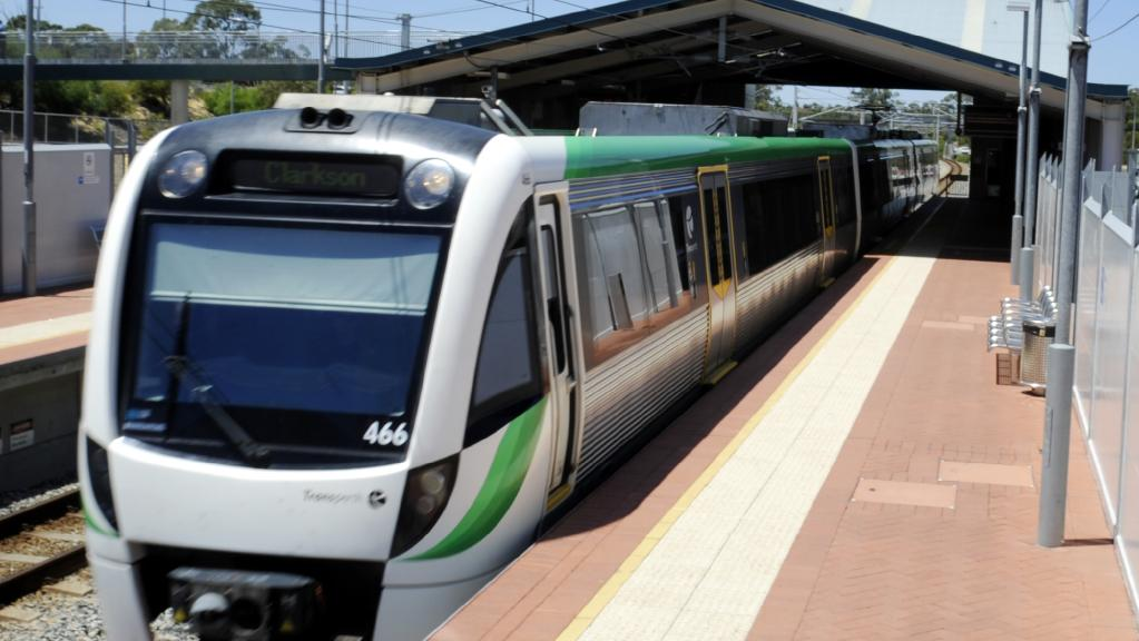 What is METRONET and what does in mean for Western Australia? 1