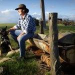 australian-farmer