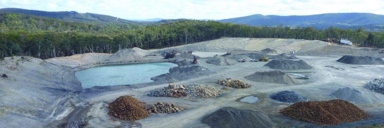 Reusing Disused Quarries: A Growing Opportunity 4