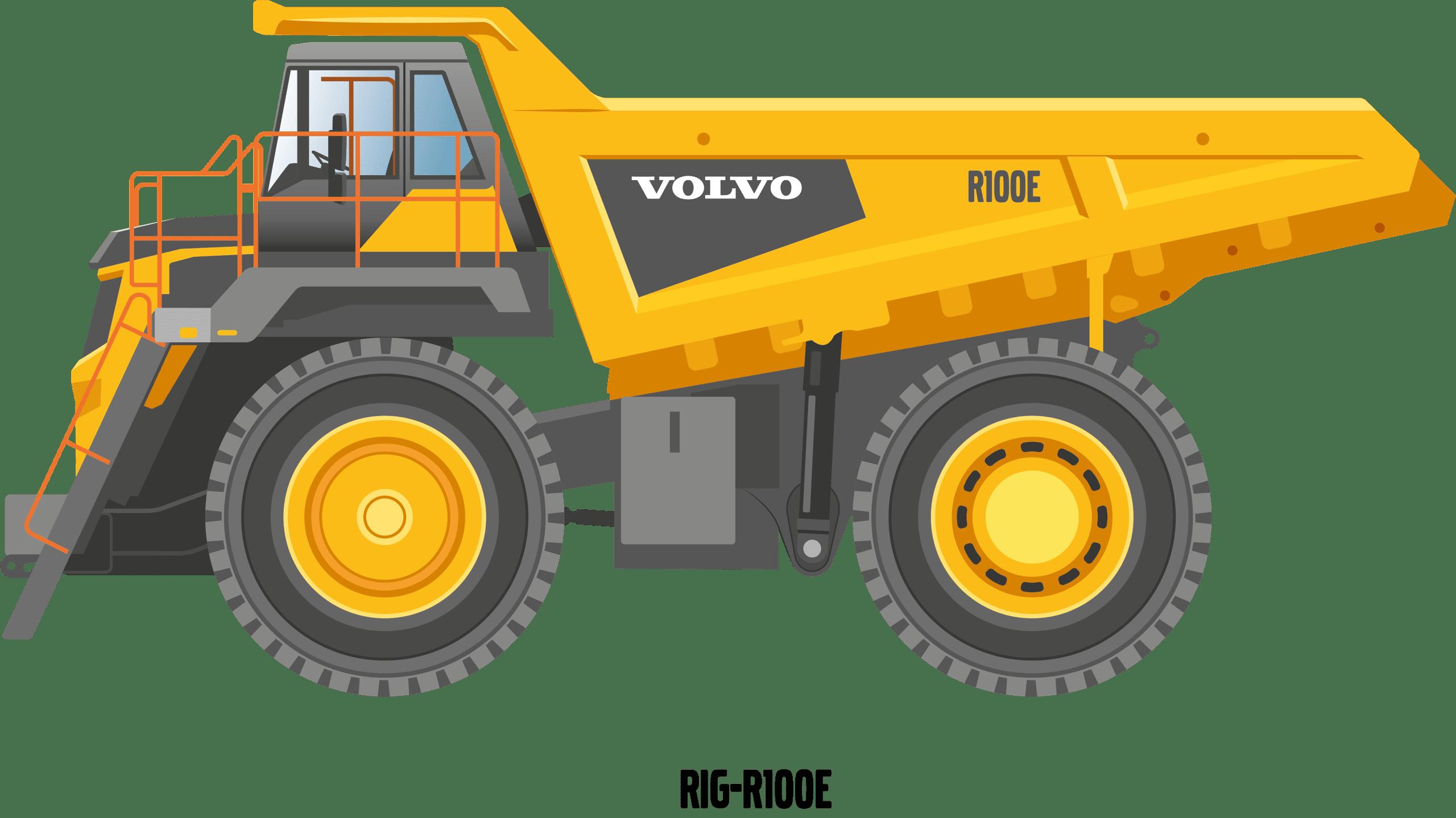 CJD-Rigid-Hauler-Volvo-R100E-2