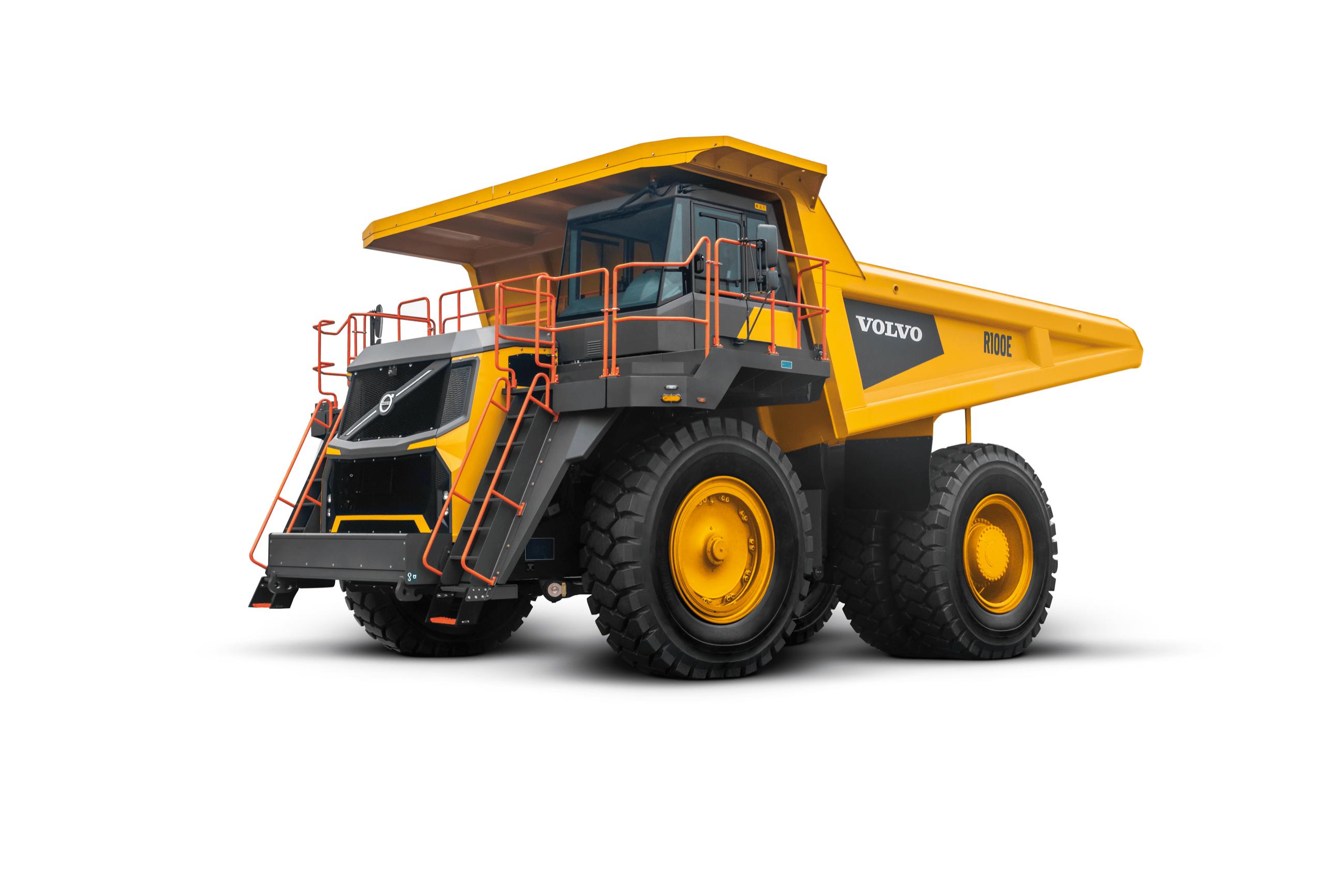 CJD-Rigid-Hauler-Volvo-R100E-9