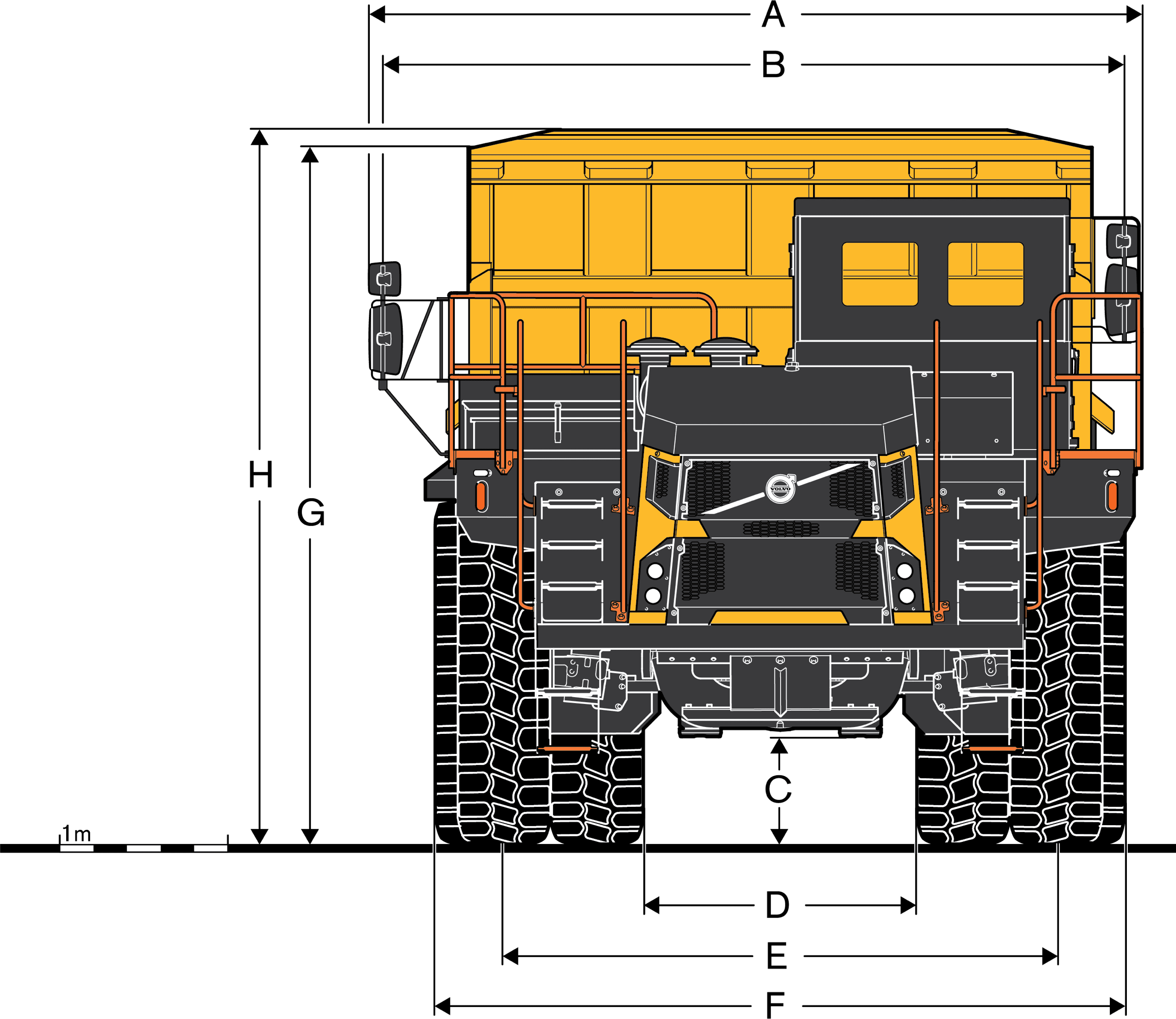 CJD-Rigid-Hauler-Volvo-R45D-1