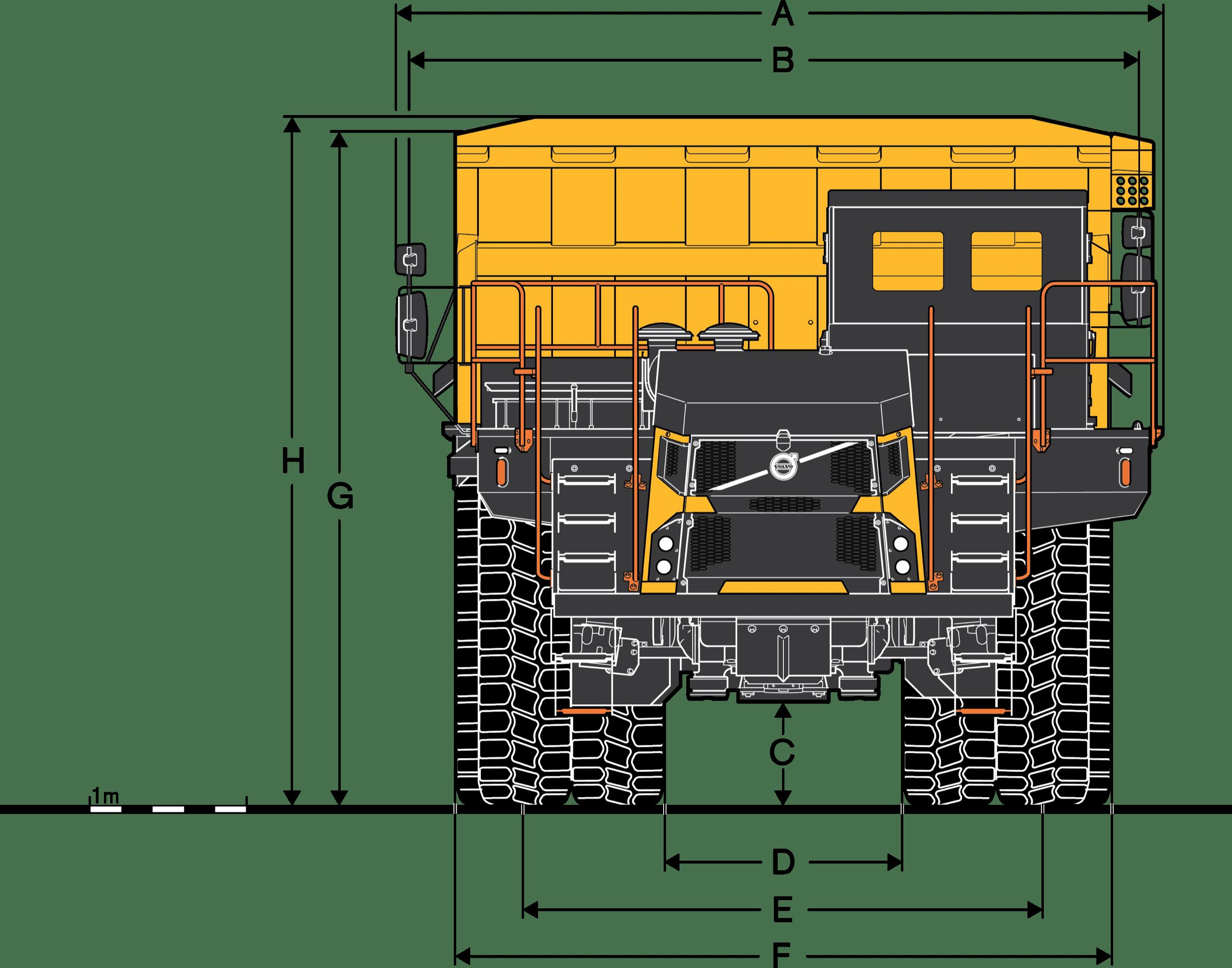 CJD-Rigid-Hauler-Volvo-R60D-3