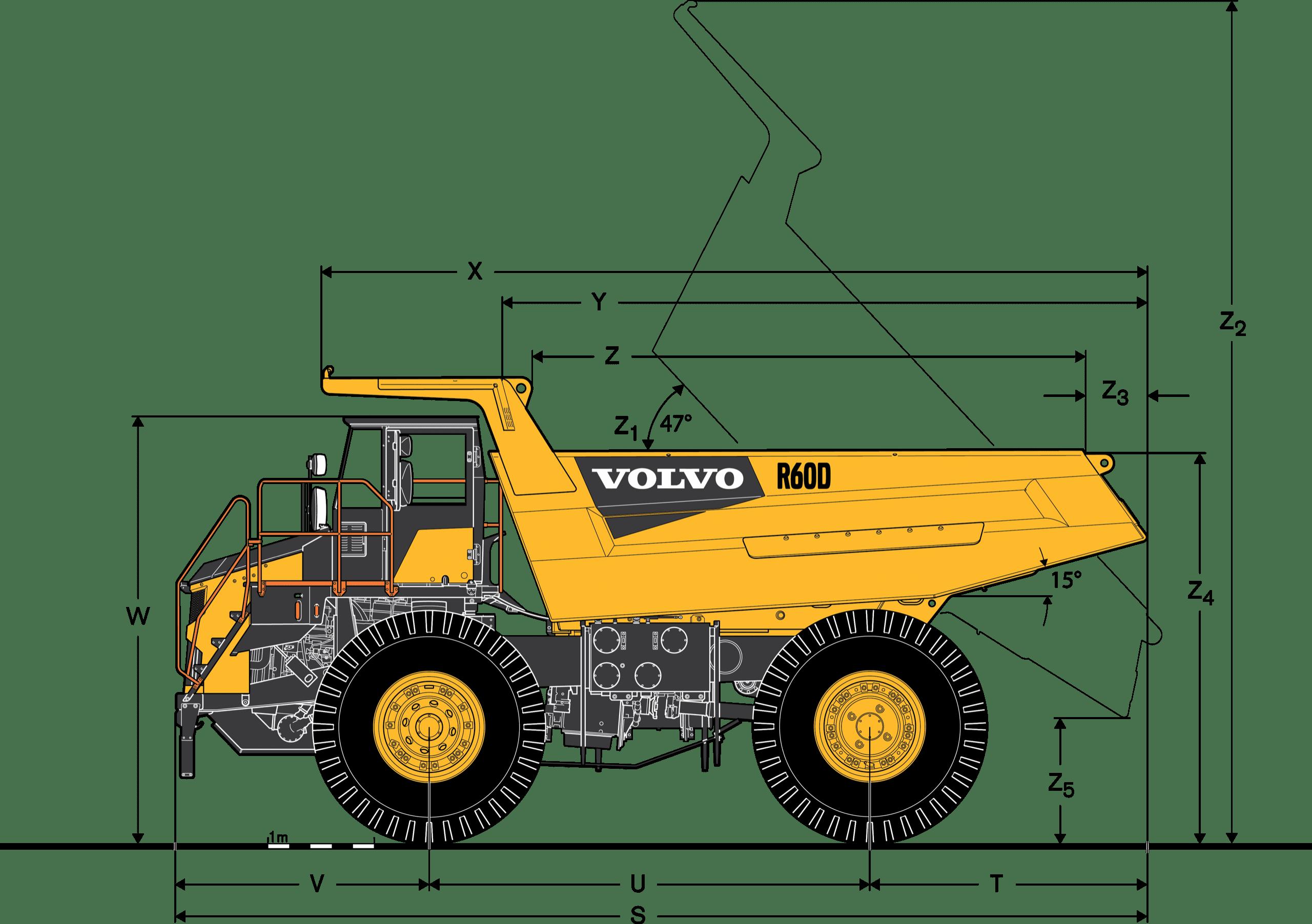 CJD-Rigid-Hauler-Volvo-R60D-2