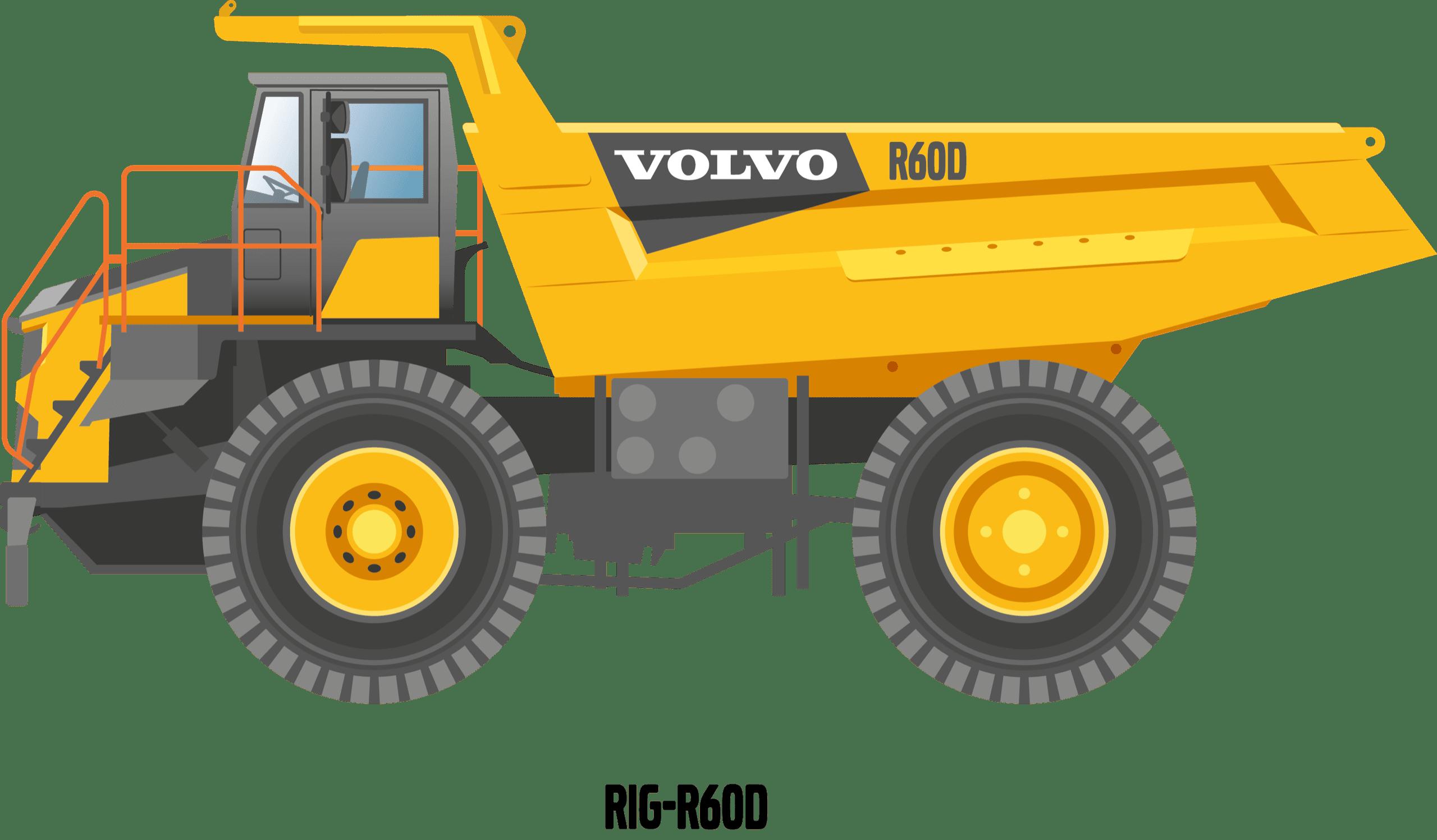 CJD-Rigid-Hauler-Volvo-R60D-1