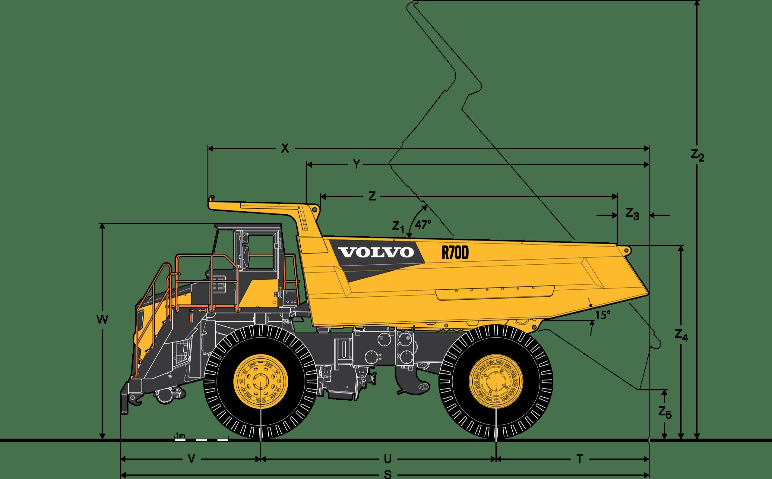 CJD-Rigid-Hauler-Volvo-R70D-2