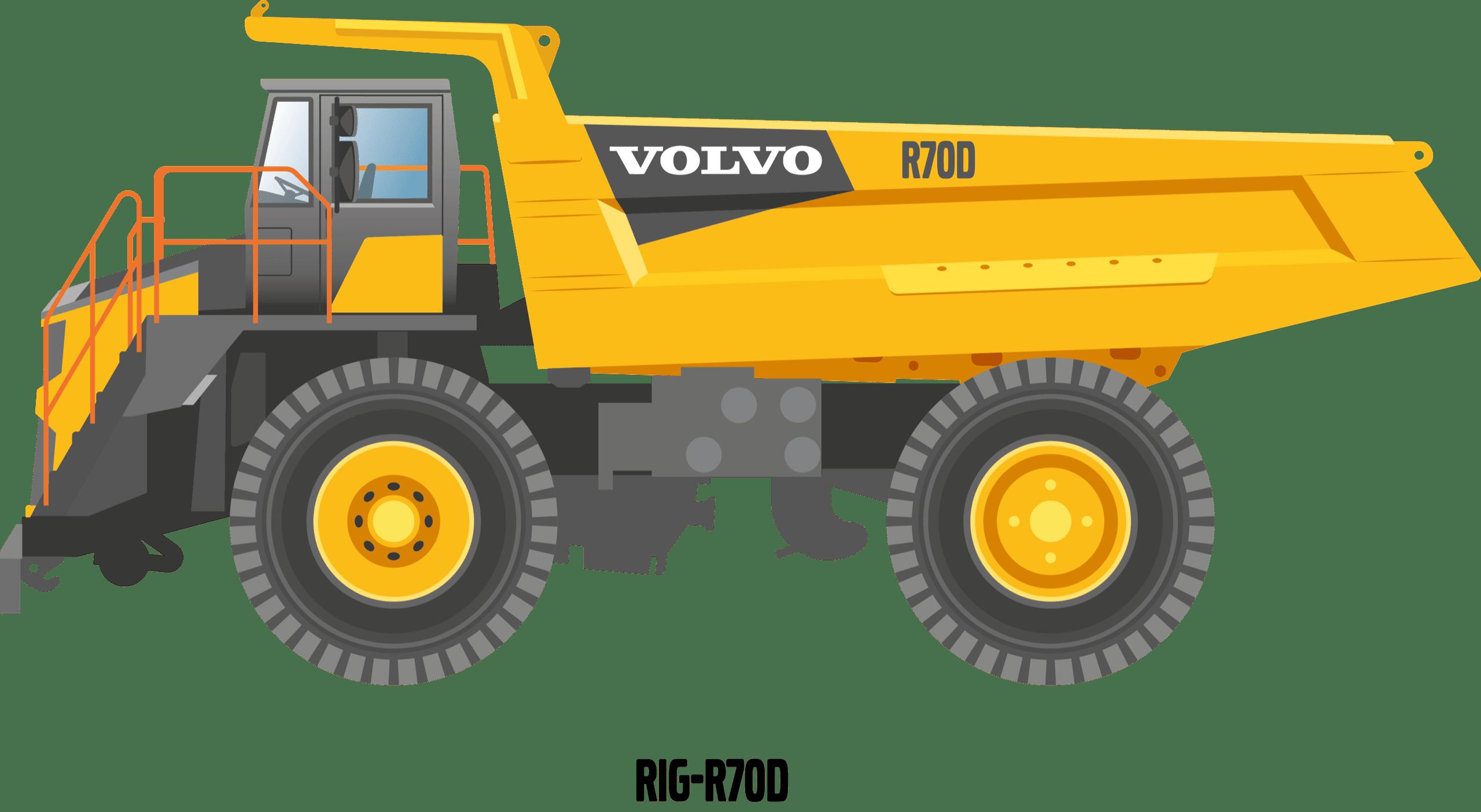 CJD-Rigid-Hauler-Volvo-R70D-3