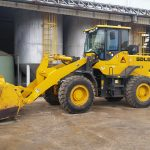 Teys_CJD Equipment_SDLG_LG936LA