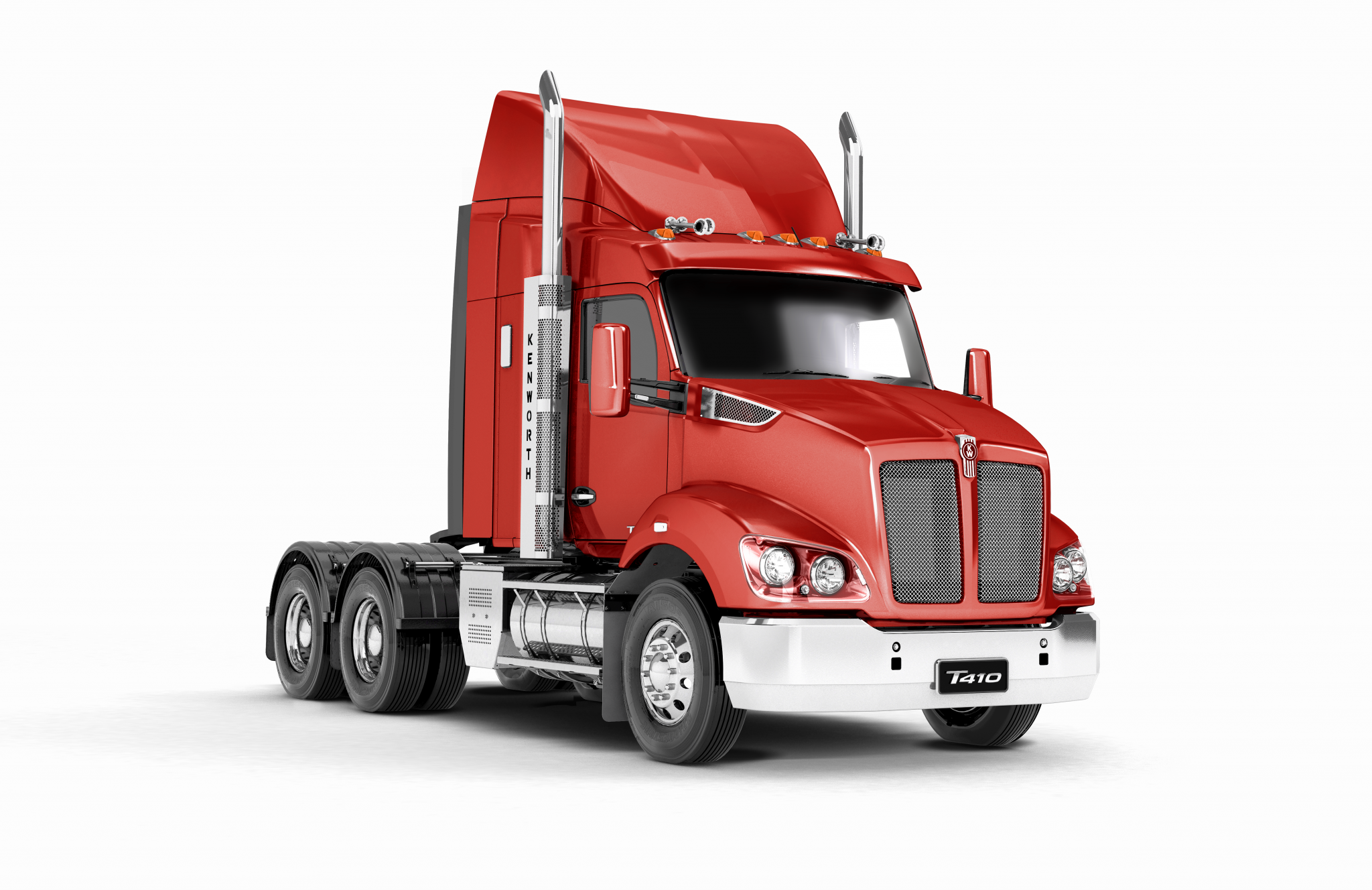 CJD Equipment_White Truck_History