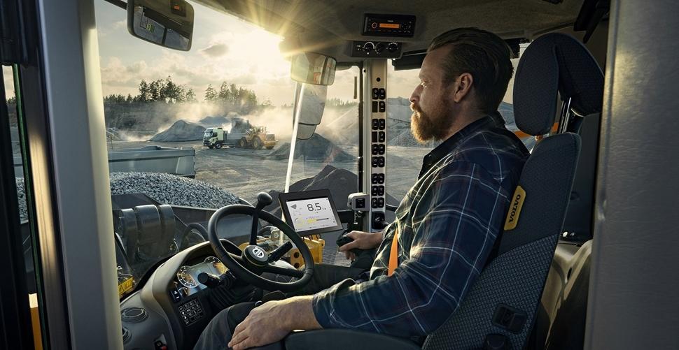 Volvo_Automation_Construction_Equipment