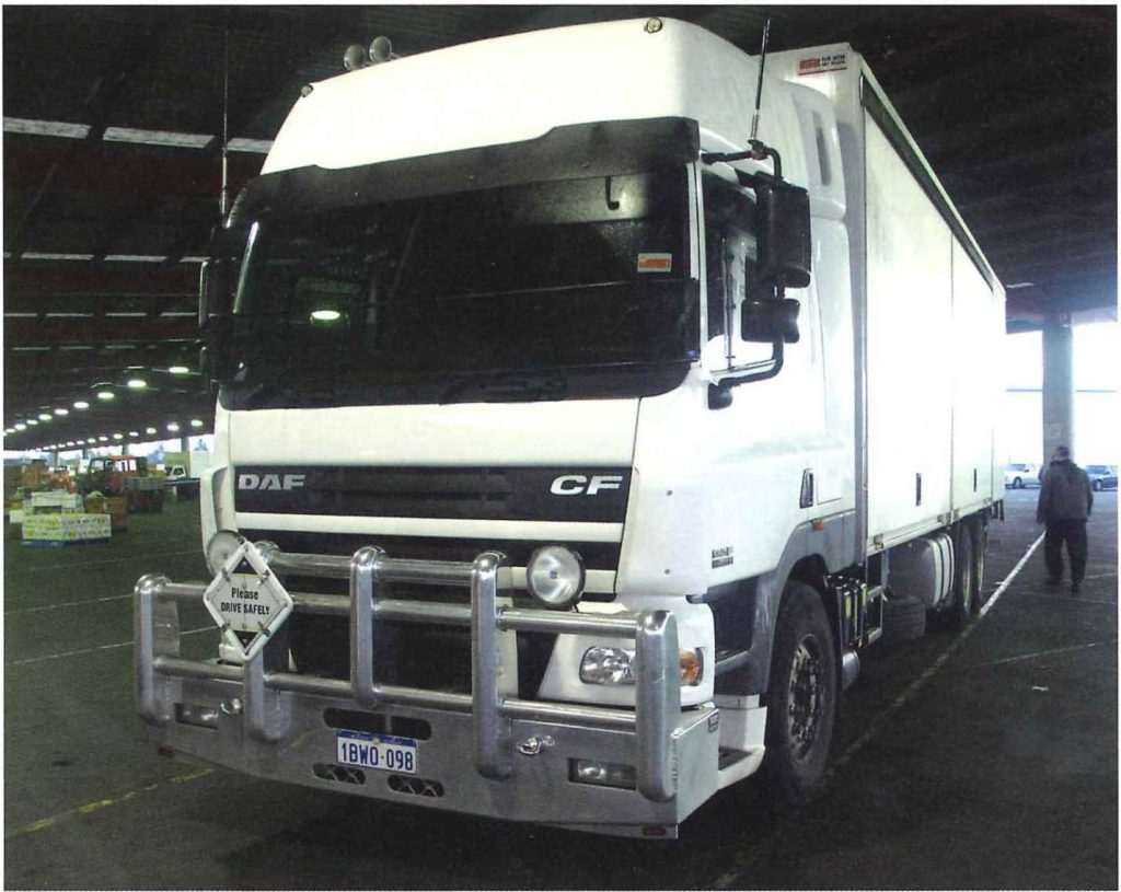 CJD Trucks_Rajj Transport