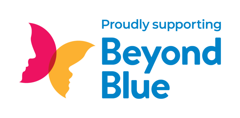 CJD Equipment Proudly Supporting Beyond Blue 22