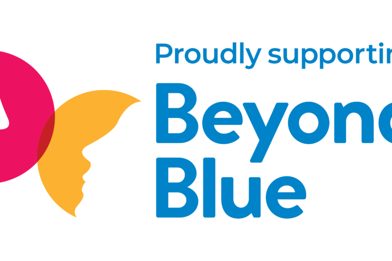 CJD Equipment Proudly Supporting Beyond Blue