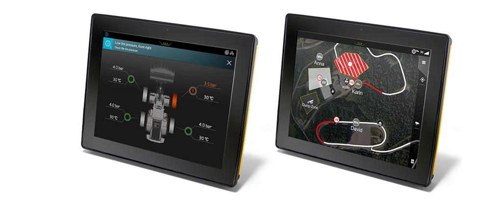 Load Assist Tablets