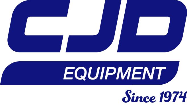 CJD Construction Equipment & Trucks